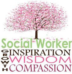 Quotes About Social Workers...