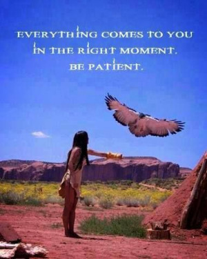 Native American Indian quote #hawk meaningful and inspirational quotes