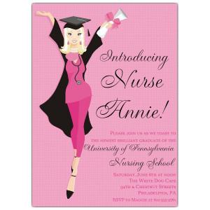 ... nurse graduation graduation quotes for graduation quotes source of
