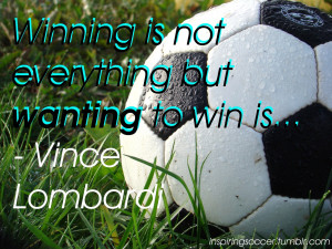 inspirational quotes tumblr rachel marie soccer inspirational quotes ...