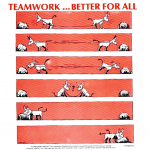 Teamwork Quotes: Importance of teamwork Wallpaper