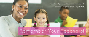 ... teachers teacher appreciation week is may 4 8 teacher appreciation day