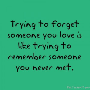 Love Quotes For Her From The Heart (6)