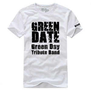 rock_band_green_day_tribute_band_logo_t_shirt.jpg