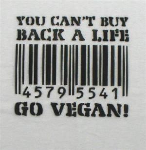 Meat Meets Vegan