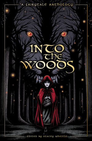 into the woods cover by andy bloor and steve howard andy bloor the ...