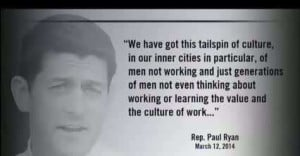 _Trips_Up_Guests_with_Racist_Paul_Ryan_Quote_Except_Michelle_Obama ...