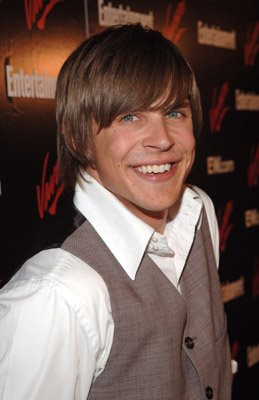 ... com image courtesy wireimage com names chris lowell chris lowell