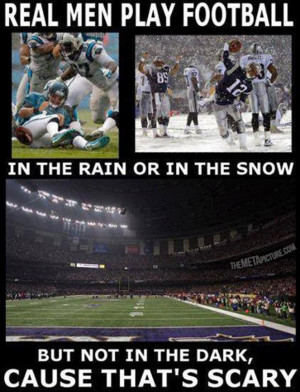 funny superbowl pictures