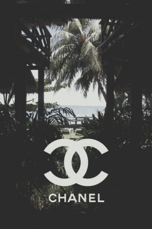 ... Grunge surf travel sea logo shore pastel love quotes chanel soft