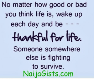 Morning Inspirational Quotes For Sunday : Weekend Quotes