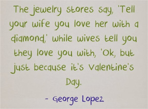 ... funny valentine s day quotes 400 x 323 49 kb jpeg funny valentine s