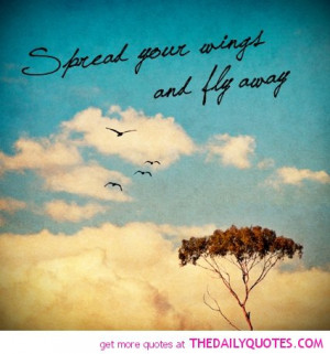 daily-inspirational-quotes-spread-your-wings-quote-picture-pics.jpg