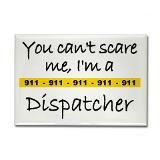 911 Pin, 911 Police'S Fire Ems, 911 Dispatcher It, 911 Things