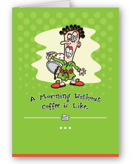 funny birthday card sayings