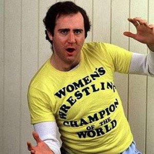 andy-kaufman-quotes.jpg