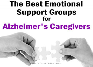 the-best-emotional-support-groups-for-alzheimers-caregivers.jpg