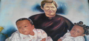 Quotes by Mary Slessor