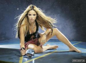 Shakira Quotes11