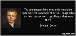 More Herman Gorter Quotes