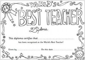 Happy Teachers Day Quotes In Black And White. QuotesGram
