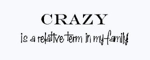 Quotes About Mean Family Members http://www.cafemom.com/journals/read ...