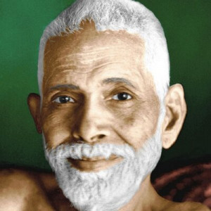 ramana maharshi fan ramana quotes tweets 18 following 48 followers ...