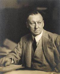 Edward Verrall Lucas's Followers (5)