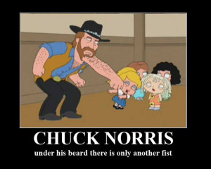 forum topic chuck norris funny pics in the group funny chuck norris ...