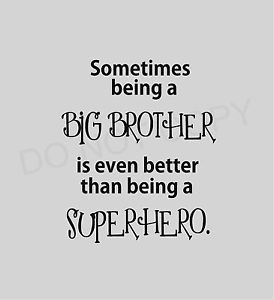 ... being-a-big-brother-Superhero-Lettering-decal-Wall-Vinyl-Words-quotes