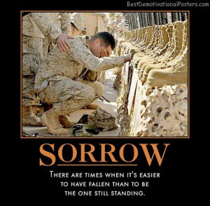 sadness-sorrow-army-tears-death-loss-best-demotivational-posters