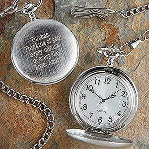 ... Watch. Find the best personalized mens' gifts at PersonalizationMall