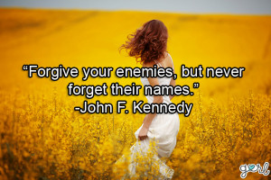 Forgive Me Quotes For Best Friends Inspirational quotes about