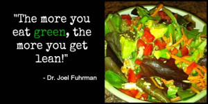 Motivational Quotes For Eating Healthy Inspiring quotes are