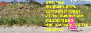 surfing_a_wave-61043.jpg?i