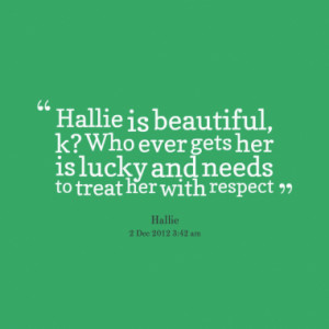 your beautiful quotes for her tumblr