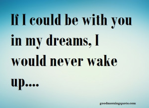 dream-heart-touching-quotes.jpg