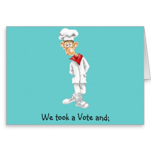 Free Funny Greeting Cards Sayings