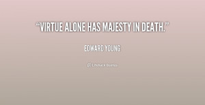 quotes about dying young source http quotes lifehack org quote ...