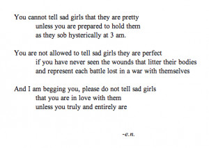 girl, girls, love, oh, pain, perfect, pretty, quote, quotes, reality ...