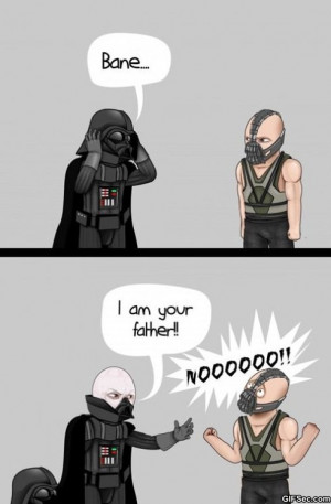Darth-Vader-vs.-Bane.jpg