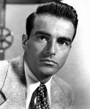 ... image courtesy mptvimages com names montgomery clift montgomery clift