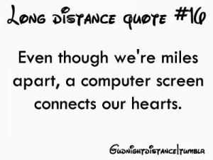skype quotes