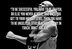 quote-Michael-Jordan-to-be-successful-you-have-to-be-89698.png (1000 ...