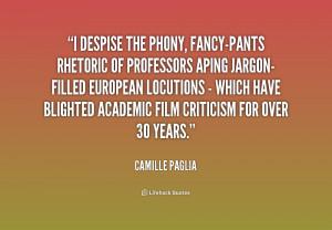 Fancy Pants Quotes