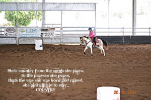 barrel racing quotes displaying 16 gallery images for barrel racing ...
