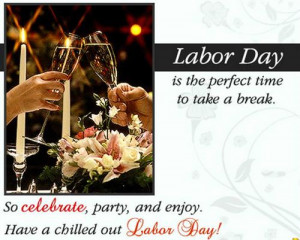 Labor Day Quotes: Happy Labor Day Cards Greetings With Quote Labor Day ...