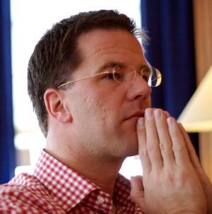 Mark-Rutte.png