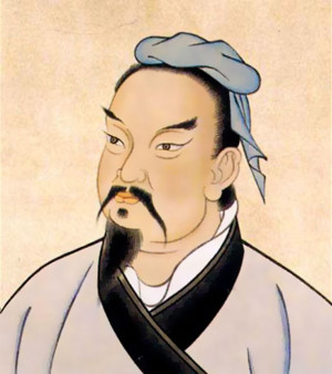 Sun Tzu quotes help you successfully manage your children, spouse and ...