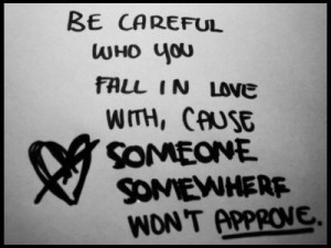 Love Quotes at 1-Love-Quotes.com